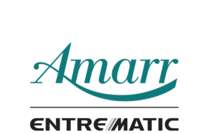amarr logo fox point wi