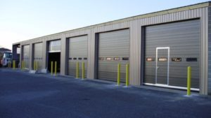 commercial garage door installation garden grove foxpoint wi